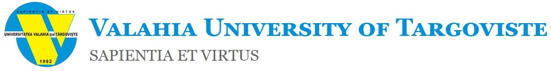 UVT-Logo
