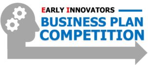 Early Innovators Business Plan Competition